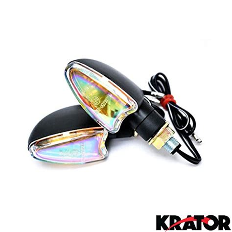 victory vegas light replacement krator mini custom turn signals indicator lights l for