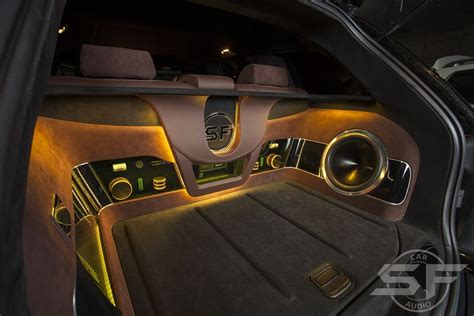 jeep grand sound system upgrade 108 best images about car audio on cars