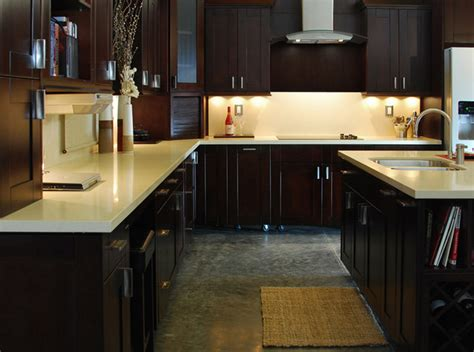 mid level kitchen cabinets an guide for buying black kitchen cabinets cabinets direct