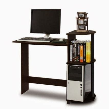 Home Office Desks For Sale Home Office Computer Desks For Sale Computer Desks For Sale