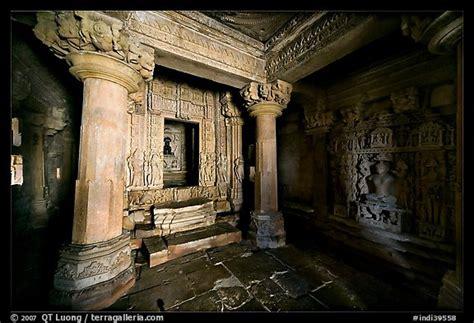 Interior Temple by Picture Photo Jain Temple Interior Parsvanatha Temple
