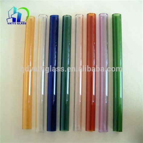 colored borosilicate glass tubing buy borosilicate glass