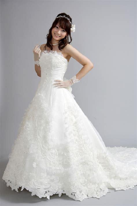 hochzeitskleid japan why do so many japanese brides rent their wedding dresses