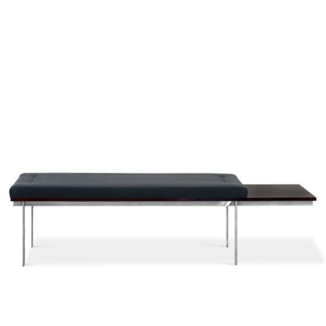 commercial lobby benches hotel lobby benches wooden lobby benches t2 site amenities