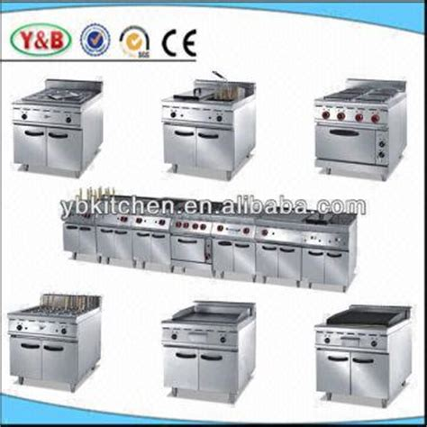 hotel kitchen equipment for sale global sources