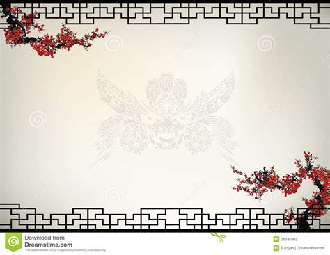 chinese background design for powerpoint china backgrounds