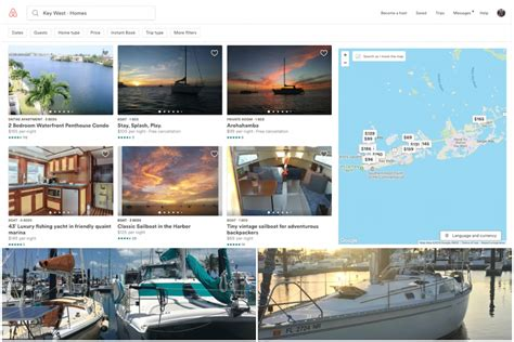 airbnb boats nj boats new and used boats for sale everythingboats