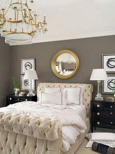 Gray And Gold Bedroom | grey black white gold for the bedroom juxtapost