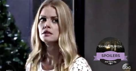 who is leaving general hospital 2014 whos leaving general hospital whos leaving general