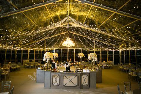 lighting arlington wedding lighting design at arlington beyond