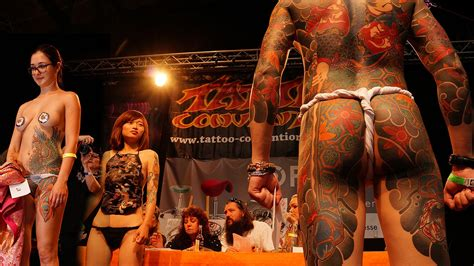 tattoo convention deutschland 2017 tattoo convention 2018 arena halle freigel 228 nde arena