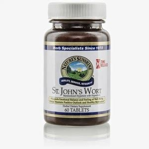 Does St S Wort Detox Opioids From Your Liver by Hippie Herbalist Energy How To Get It How To