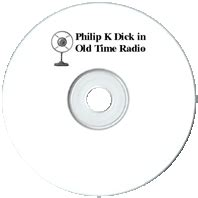 The Philip K Collection philip k collection time radio