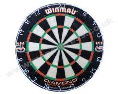 Dart Club Card Type D 10 manor press ltd club pub darts dominoes open the box cards and more