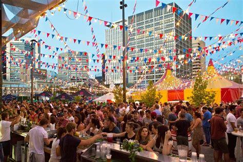 festival australia what s on in the riverland events festivals sa tourism
