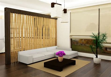 parede de bamb 250 home decor with bamboo sticks bamboo