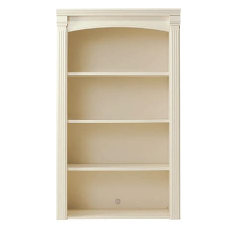 Home Decorators Collection 34 In H X 28 Home Decorators Collection Edinburgh 48 In H X 28 In W 4