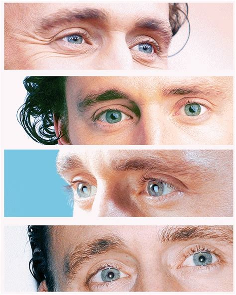 tom hiddleston eye color tom hiddleston blue green grey oh darn now i