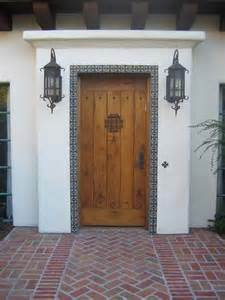 colonial style front doors best 25 spanish front door ideas on pinterest spanish style homes spanish bungalow and