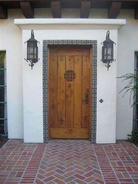 Mediterranean Front Door Best 25 Front Door Ideas On Style Houses Mediterranean Patio Doors