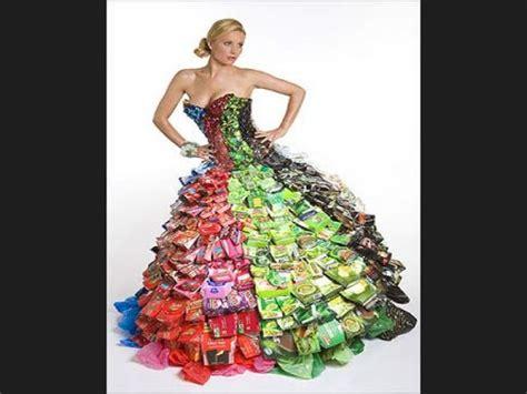 imagenes de vestidos de novia raros los vestidos mas raros del mundo taringa