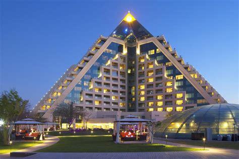 the best hotels in dubai h 244 tel raffles dubai 201 mirats duba 239 booking