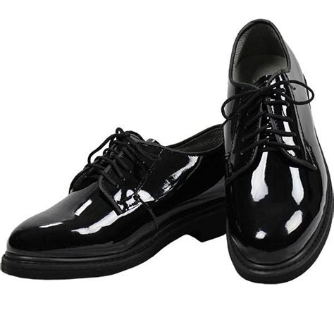 high oxford shoes oxford high gloss s dress shoes usamm