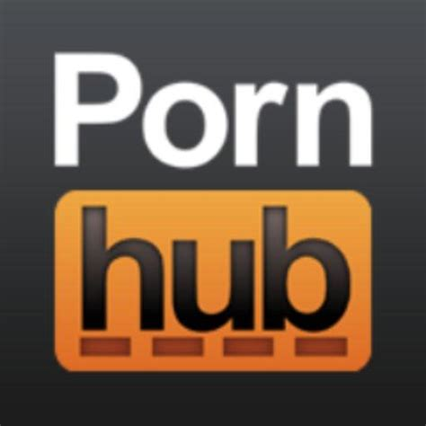 myvidster app for android hub app 26408 pornhub app android entertainment
