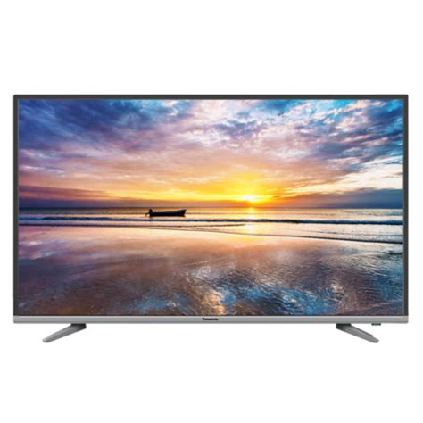 Berapa Tv Led Panasonic panasonic 40 inch hd led tv th 40d310m price in pakistan panasonic in pakistan at symbios pk
