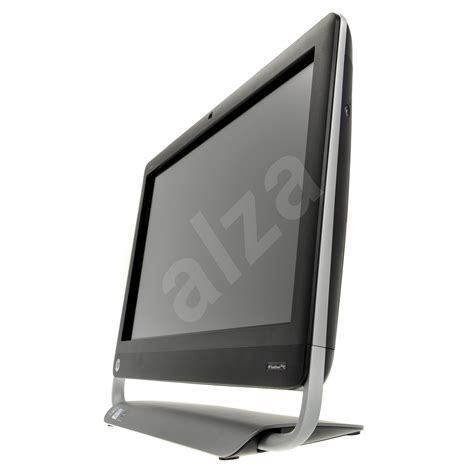 Hp Touchsmart 520 1135d All In One hp touchsmart 520 1000cs all in one pc alza cz