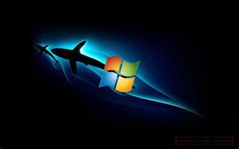 imagenes para fondo de pantalla windows 8 1 88 wonderful windows 8 wallpapers 171 windows appstorm