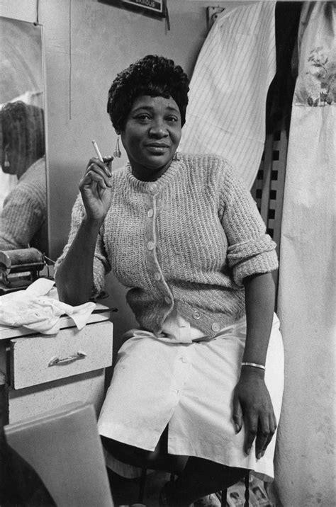 black solons in detroit pictures 117 best images about vintage glam on pinterest l