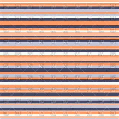 pattern seamless stripes retro seamless stripe pattern background royalty free