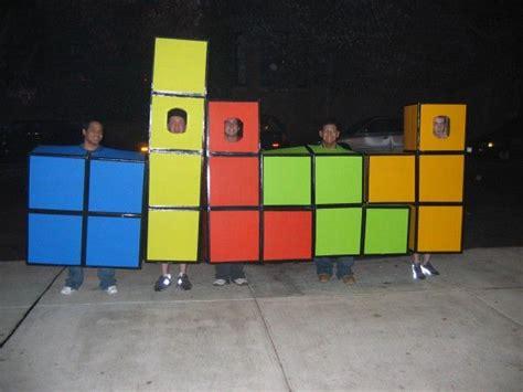 diary  tetris  pictures