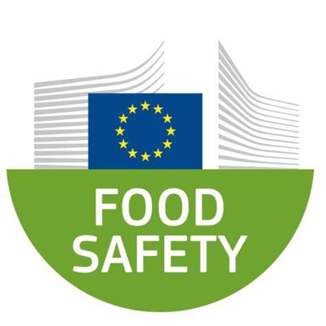 sicurezza alimentare pacchetto igiene haccp una sintesi pacchetto igiene