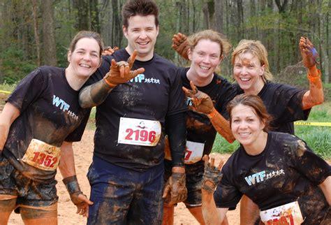rugged maniac t shirt rugged maniac mud run roselawnlutheran
