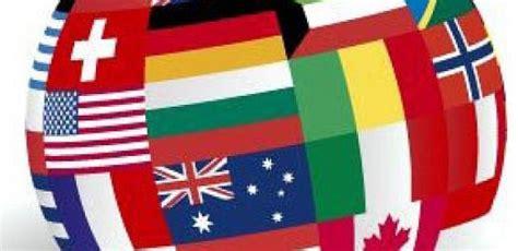 consolato inglese roma traduzioni in tutte le lingue mondo e visti
