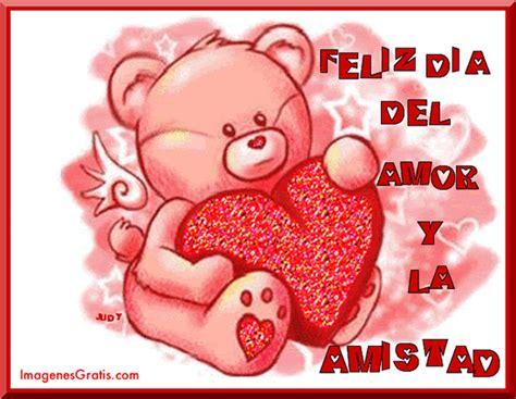 imagenes de amor y amistad para compartir por whatsapp gifs romanticos y de amistad feliz d 237 a del amor y la amistad
