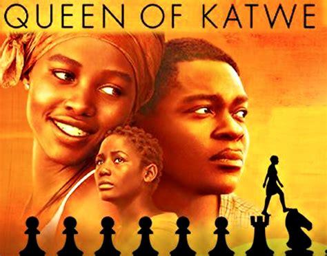 the queen of katwe film queen of katwe 2016 cinemusefilms