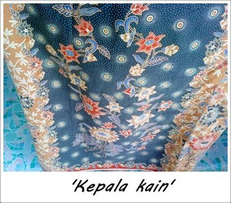 tutorial memakai kain batik tutorial cara memakai kain batik cik ara