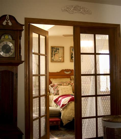 interior bedroom doors french doors interior bedroom interior exterior doors