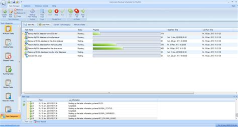 best database software free database software for windows