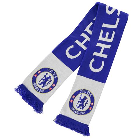 team team football scarf gloves hats and scarves
