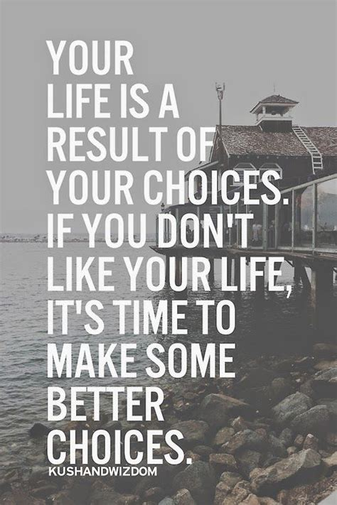 Do You Avoid A Recipe If Its Time Consuming by Motivational Monday Linkup 13 Choices Business And