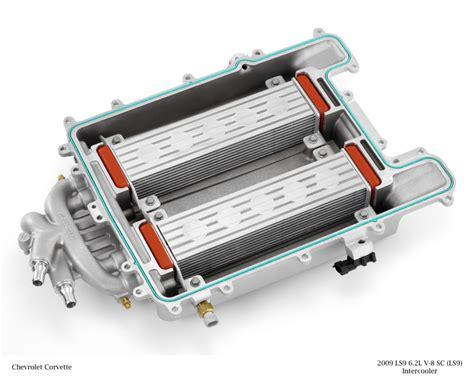heat ls are designed to chevrolet v8 ls9 bient 244 t dans une corvette pr 232 s de chez