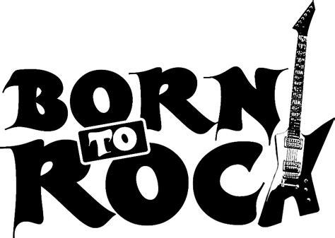 Born To Rock m 252 nchen born to rock metalpubs