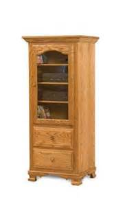 sve 027 mission stereo components cabinet clear creek