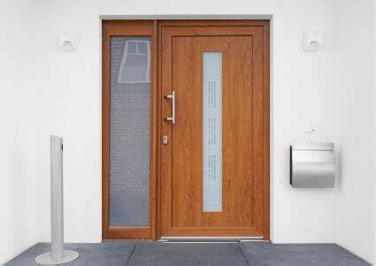 holz eingangstüren preise eingangst 252 ren holz mit glas 187 moderne sichere t 252 ren