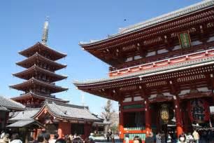 Burglars Asakusa Tokyo Travel Guide