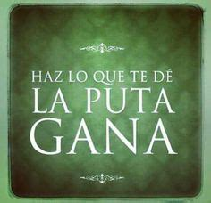 imagenes palabras malas 1000 images about malas palabras on pinterest frases